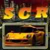 Street Circuit Racing 3D Extreme Speed Car Racers