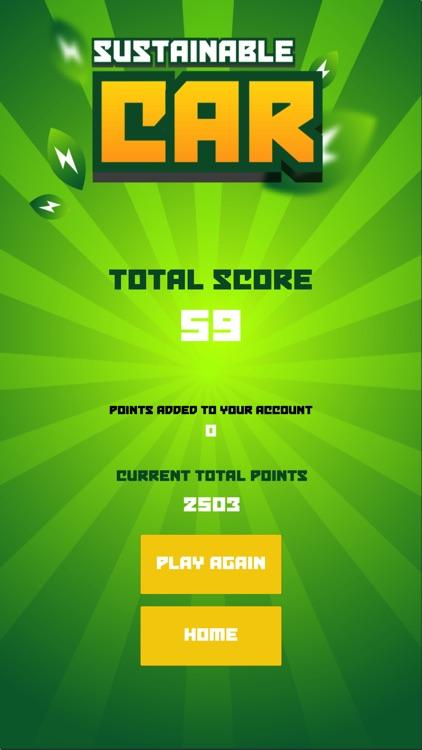 Green Life Games screenshot-4