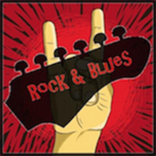 Radio Rock & Blues