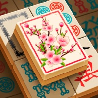 Codes for Mahjong Solitaire Dragon Hack