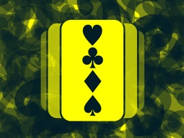 Deck of Cards - Playing Cards