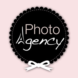 Photo Relooking Agency