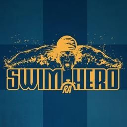 SwimHero RA Plus
