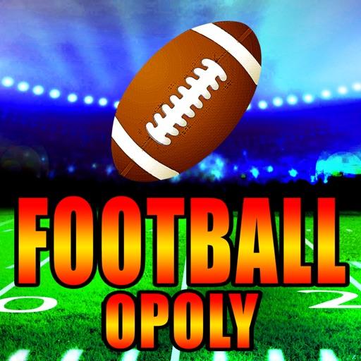 Football - Opoly