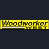 Woodworker West