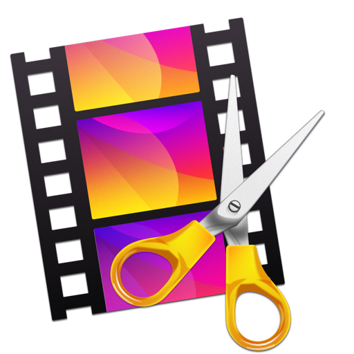 VIDEO Oops - Fragment Removal PRO