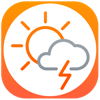 WeatherLive for AccuWeather - Raj Kumar Shaw