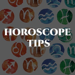 Astrology and Marriage - Horoscope Tips