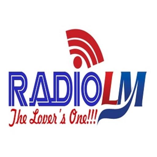Radio LM Online