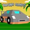 real driving car - 車暴走無料レースゲーム 高速スポーツカー