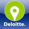 Deloitte Beacon