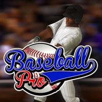 Codes for Baseball Pro - Hit The Ball Hack