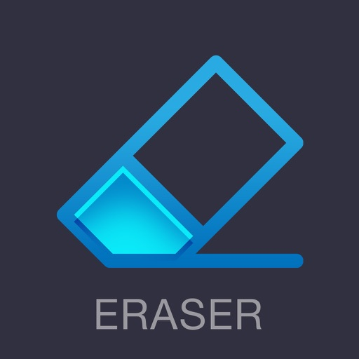 Photo Background Eraser - Combine your Photos Pro