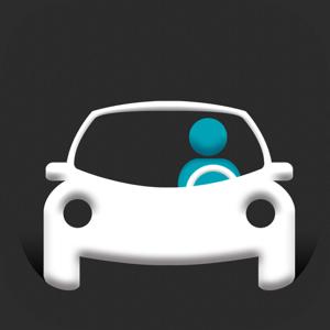 DMV Ultimate Practice Test 2017 – Driver Exam prep Education app