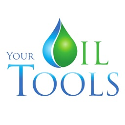 Your Oil Tools - Shop