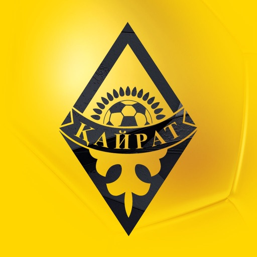 FC Kairat version