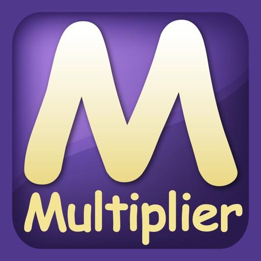 Multiplier HD