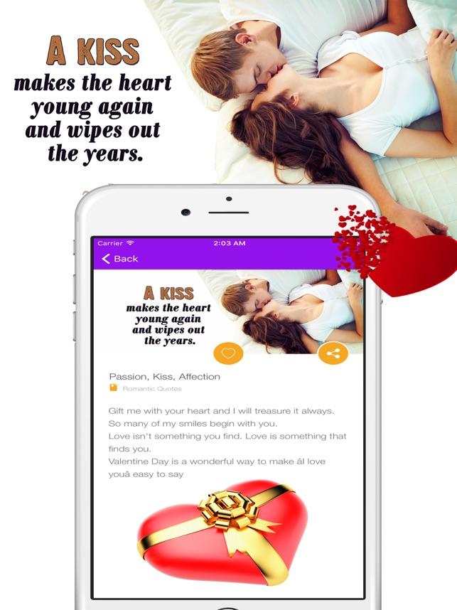 internet dating scammer billeder