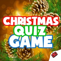 Codes for Christmas Quiz Game Hack