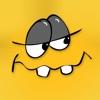 Eyes Emoji Collection Vol. 1 Reviews
