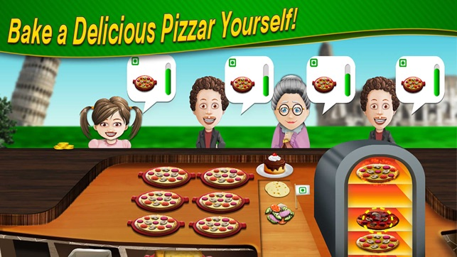 Cooking fever 2017 burger chef on the app store cooking fever 2017 burger chef on the app store solutioingenieria Choice Image