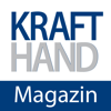 KRAFTHAND mobil