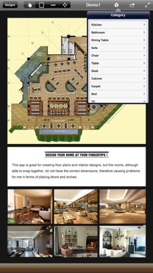 cad designer 3d house design floor plan on the app store