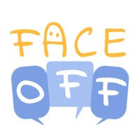 Codes for Family Face Off - charades, trivia and more Hack