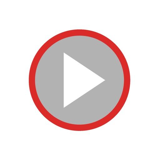 Live Streamer - For YouTube