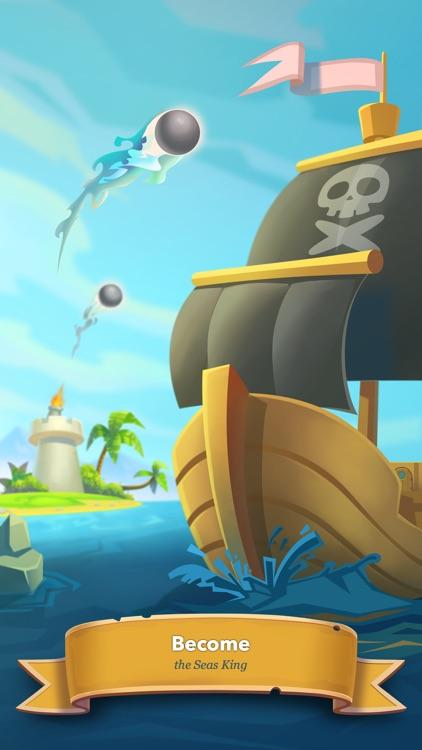 Around the Fort screenshot-4