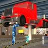 Truck Mechanic Simulator: Auto Repair Shop