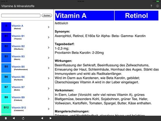 Apfelspeicher Dating-Website Vizeführer zur Datierung reicher Jungs