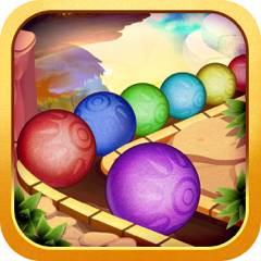 zuma marble 2017 game - free bubble shooter pogo