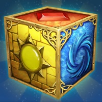 Codes for Ancient Puzzle - 3D Match-3 RPG Hack