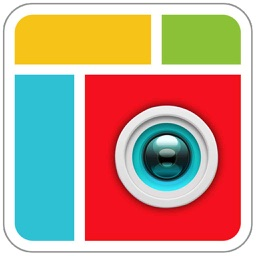Photo Collage - Free Collage Maker