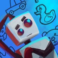 Codes for AIDraw (AI vs. Human Game) Hack