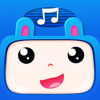 Kids Music - ABC Music Videos for YouTube Kids