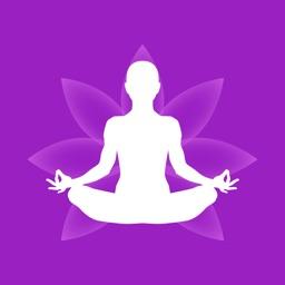 Zazen Meditation Meditate with Best Relaxing Music
