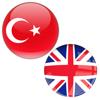 Turkish to English Translator