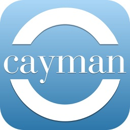 Explore Cayman with offline maps for the Cayman