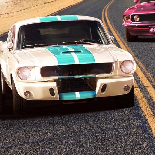 Real Speed Race: Car Simulator 3D