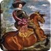 Horse Jumping & Running  : Royal Derby
