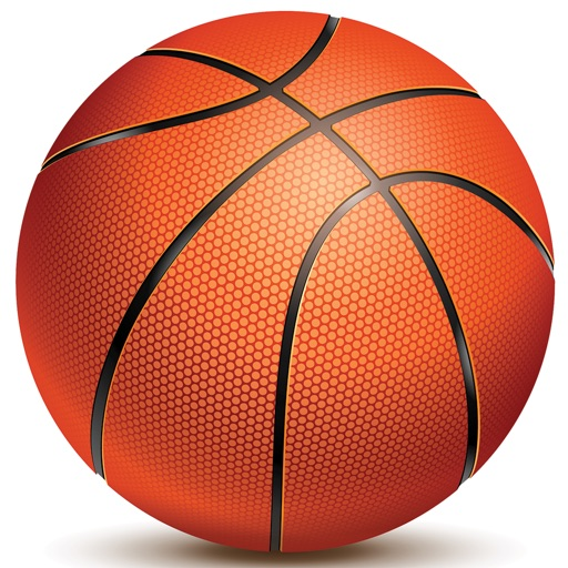 Basketball Stat Tracker - Easy Hoops Shot Boxscore