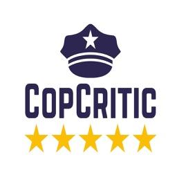 Cop Critic