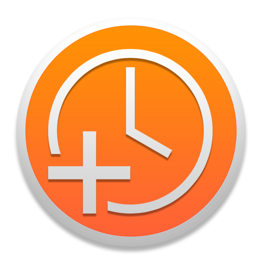 Time Calc : Calculator over Hours Minutes Seconds