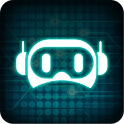 Interactive Robot