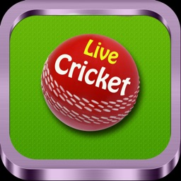Cricket King Live Watch for IPL 10