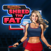 Codes for BSG Shred The Fat Hack