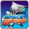 Space Droid