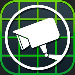 Ícone do app iSIC 6 Tablet